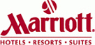 Marriot Hotels