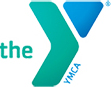 The Ymca Club